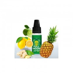 Just Fruit - Green Concentré 10ML - Full Moon