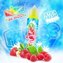Fire Moon 50ML - Fruizee