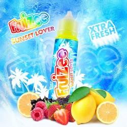 Sunset Lover 50ML - Fruizee