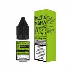 Mint Honeydew berry kiwi 10ML - Pachamama Line - Charlie's Chalk Dust