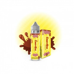 Candy Bar 50ML - Aromazon