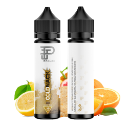 Gold Magik 50ML - Signature Series - Phatjuice