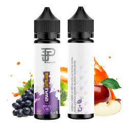 Graple 50ML - Fruity Series - Phatjuice