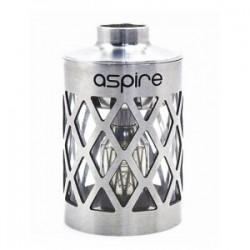 Tube Assy pour Nautilus - Aspire