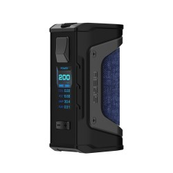 Box Aegis Legend Classic - Geek Vape