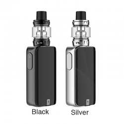 Kit Luxe S 220W TC Kit with SKRR-S - Vaporesso