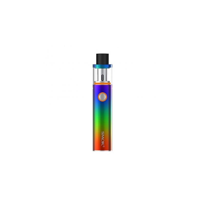 Vape Pen 22 7-Color - Smoktech