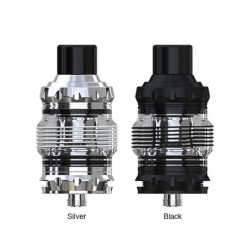Tank Melo 5 2/4ML - Eleaf
