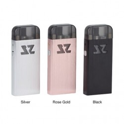 Kit Starter Zeltu X lighter 900mAh - Zeltu