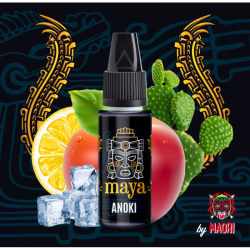 Maya - Anoki Concentré 10ML - Full Moon