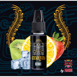 Maya - Kimi Concentré 10ML - Full Moon