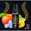 Maya - Tizu Concentré 10ML - Full Moon