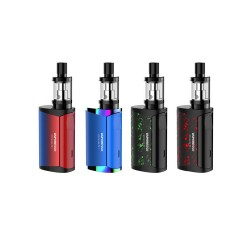 Kit Drizzle TPD 2ML Color 2 - Vaporesso