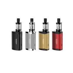 Kit Drizzle TPD 2ML Color 1 - Vaporesso