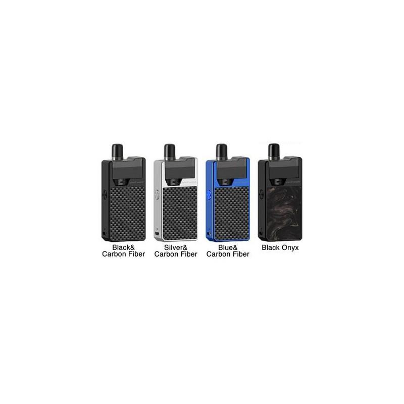 Kit Pod Frenzy 950mAh - GeekVape