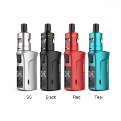 Kit Tagret Mini II - Vaporesso