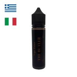 The Butler SHOT 20ML - Vape Palace