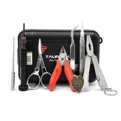 Tauren Tool Kit Pro - THC