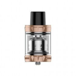 Tank SKRR-S Mini 3.5ML Black - Vaporesso