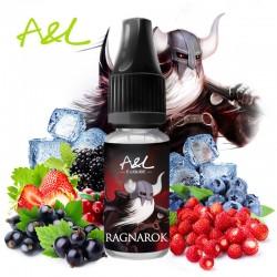 Ragnarok 10ML - Arômes et Liquides