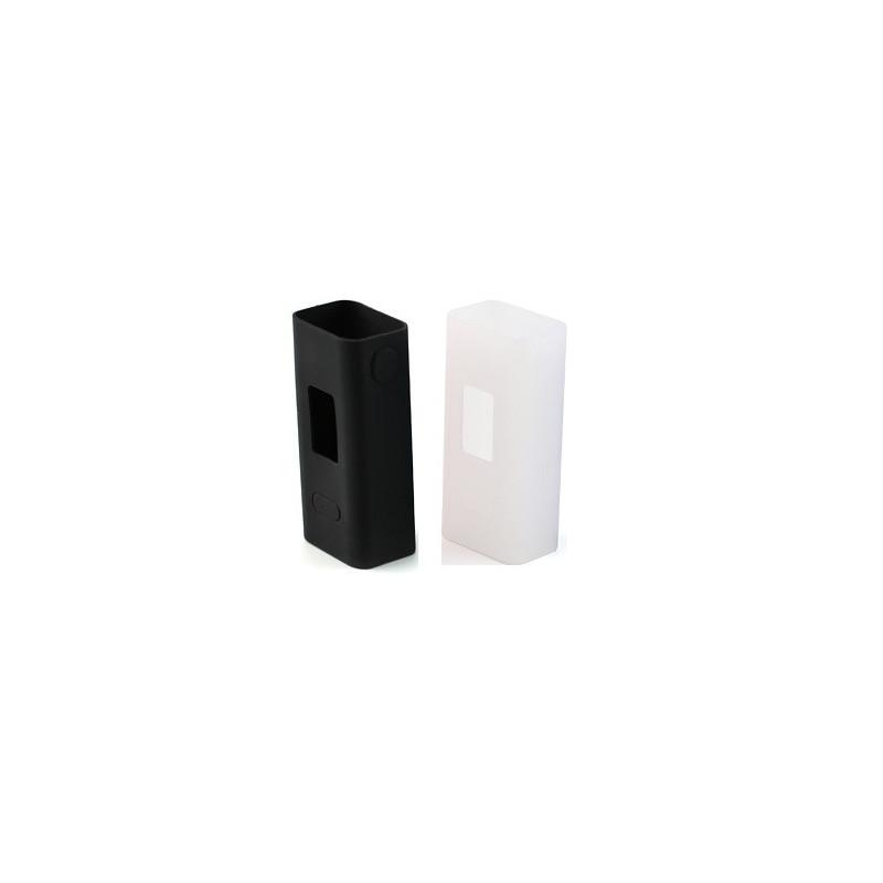 Housse Silicone mini Cuboid