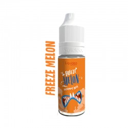 Freeze - Melon 10ML - Liquideo