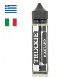 Kisstard SHOT 20ML - Trixxie