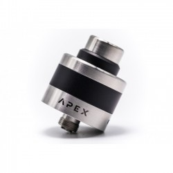 Apex RDA BF 22MM - Vicious Ant