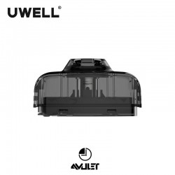 Pod Amulet System par 2 - Uwell