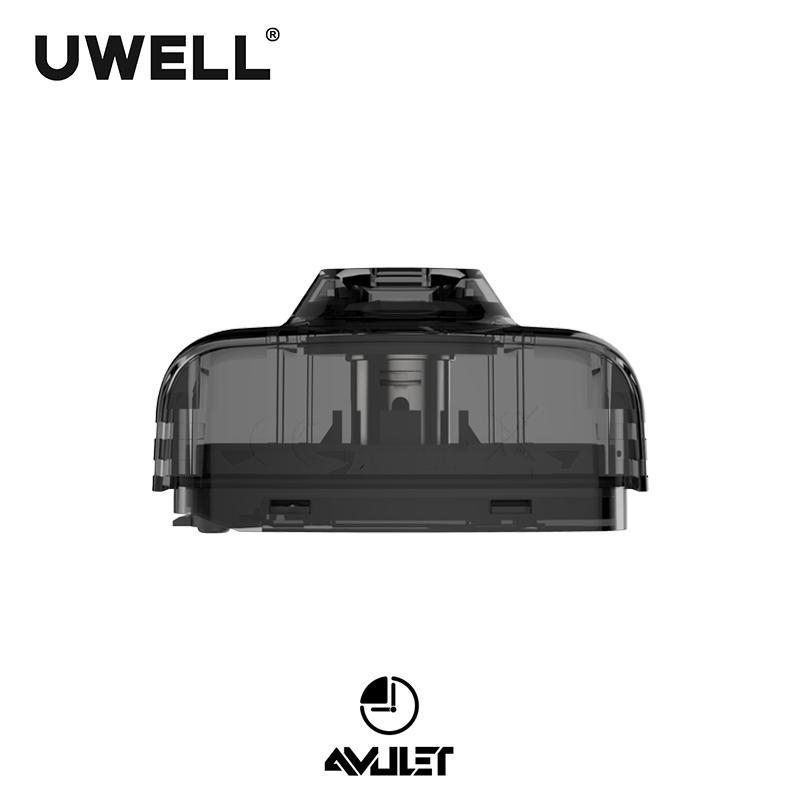 Pod Amulet System - Uwell