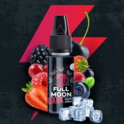 Blue Concentré 10ML - Full Moon