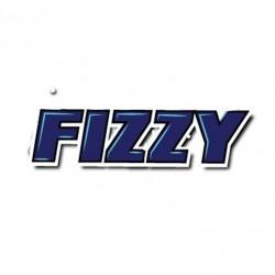 Sample lot de 5 saveurs - Fizzy Juice