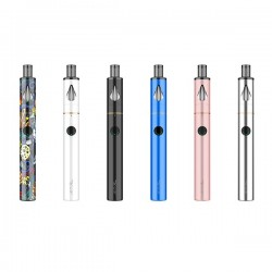 Kit Jem Pen 1000mAh - Innokin