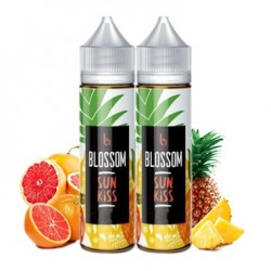 Sun Kiss 2x50ML - Blossom