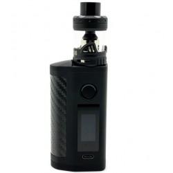 Kit Minikin 3S 200W - AsMODus