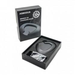 Charging Base Minikin 3 - AsMODus