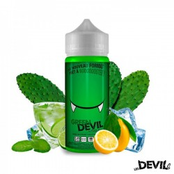 Red Devil 50ML - Avap