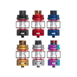 Tank TFV16 Mesh 9ML - Smoktech