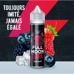 Dark 50ML - Full Moon