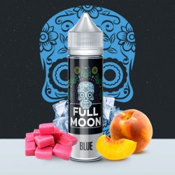 Blue 50ML - Full Moon