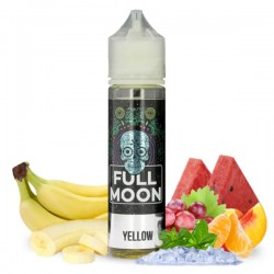 Yellow 50ML - Full Moon