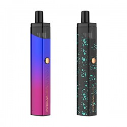 Kit PodStick 900mAh Color - Vaporesso