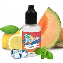 TropVert Concentré 30ML - Tropi Juice