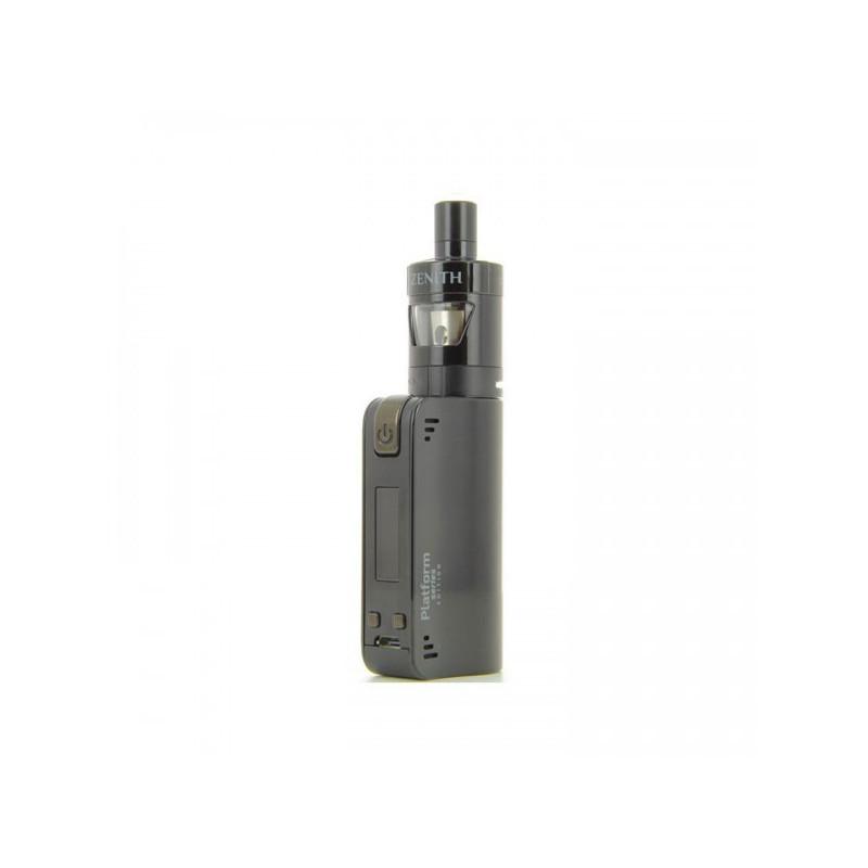 Kit Cool Fire Mini 40W + Zenith D22mm 3ml - Innokin