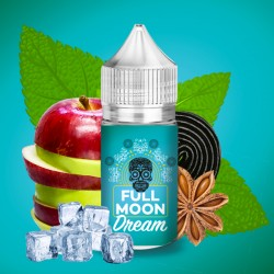 Dream Concentré 30ML - Full Moon