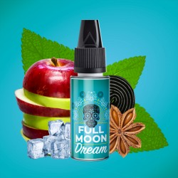 Dream Concentré 10ML - Full Moon
