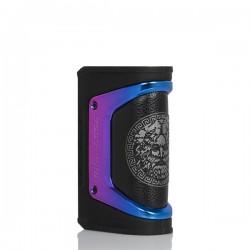 Box Aegis Legend Limited Edition - GeekVape