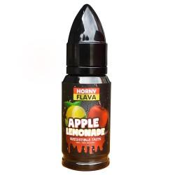 Horny Apple Lemonade 50ML - Horny Flava