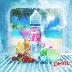 Pink Devil FRESH SUMMER 0mg/50ML - Avap