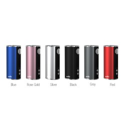 Box Istick T80W TC - Eleaf
